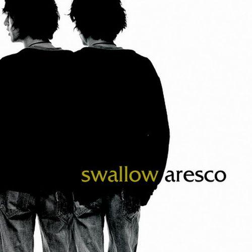 Swallow – Aresco