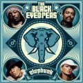 Elephunk (Bonus Track) - 페이지 이동