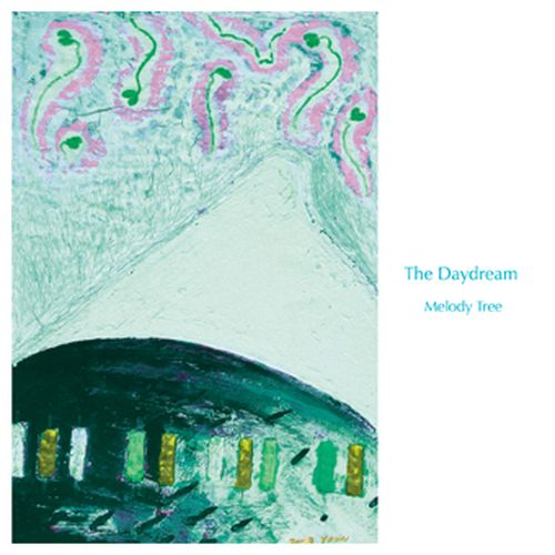 The Daydream – Melody Tree (WAV)