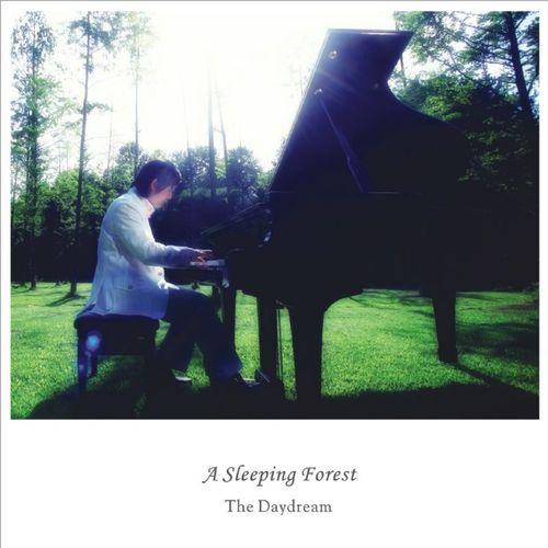 The Daydream – A Sleeping Forest (WAV)