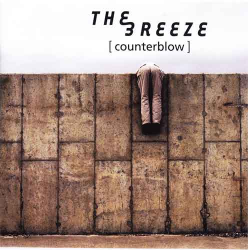 The Breeze – Counterblow (FLAC)