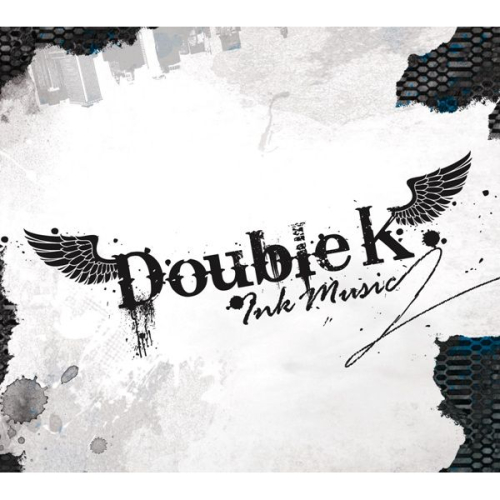 Double K – INK MUSIC