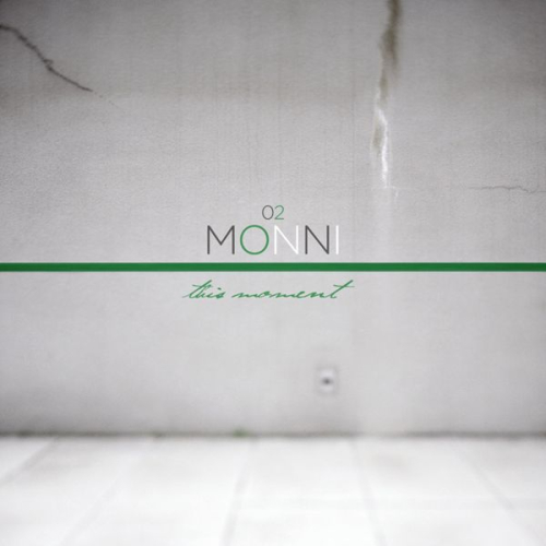 MONNI – This Moment