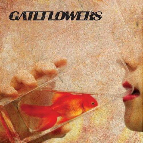 Gate Flowers – Gate Flowers
