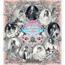 단일앨범으로 10만장이상 판 그룹들 모음 | 인스티즈