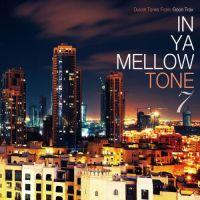 In Ya Mellow Tone, Vol.7 앨범 이미지