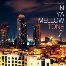 In Ya Mellow Tone, Vol.7 앨범이미지