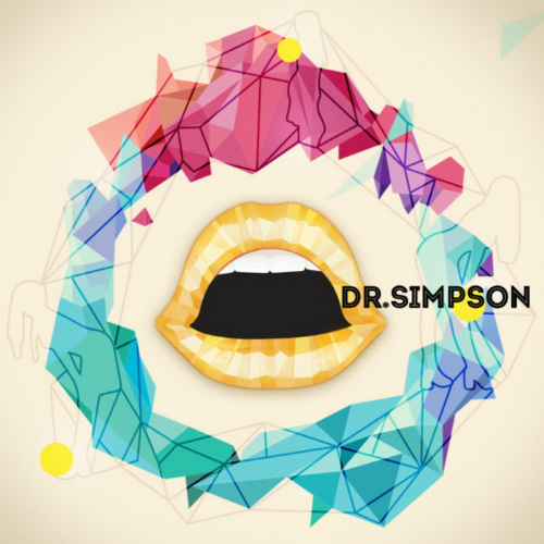 [Single] Dr.Simpson – From Head to Your Toes