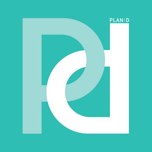 PLAN:D – D – EP
