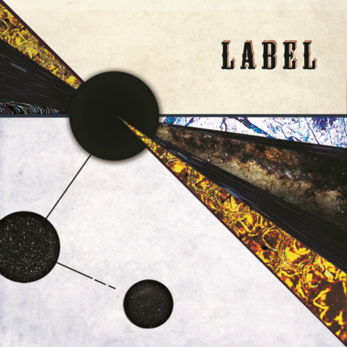 [EP] LABEL – We Are Living In the Age of a Star