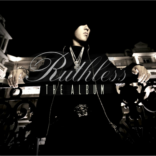 DOK2 – Ruthless, The Album
