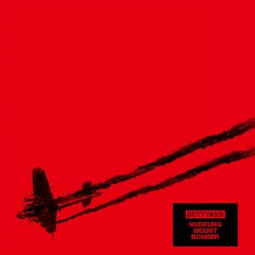 [EP] BEttyAss – Mudeung Mount Bomber