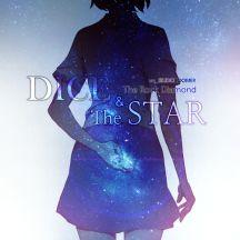 DICE & The STAR 앨범이미지