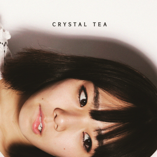 [Single] Crystal Tea – Boys' Caravan