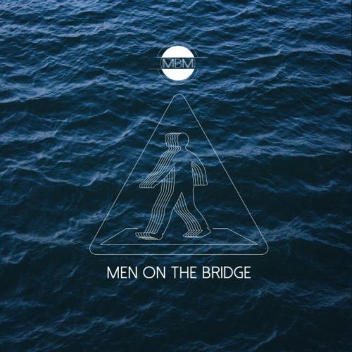 Various Artists – MBM Music Compilation (Men On The Bridge)