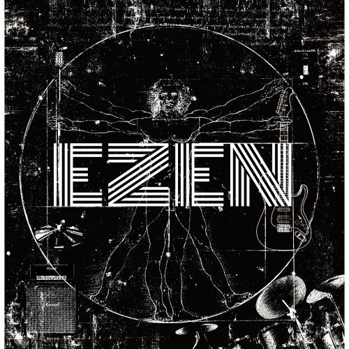 EZEN – 1st EP