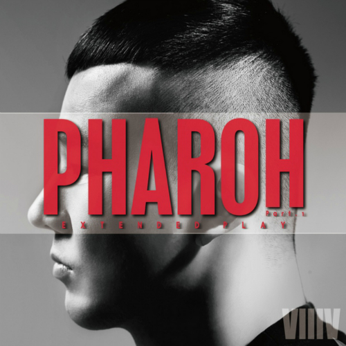 [EP] Pharoh – Part 1