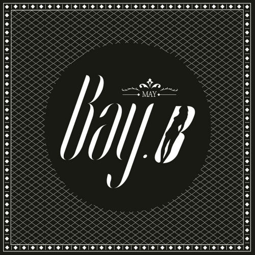 Bay.B – Vol.1 MAY