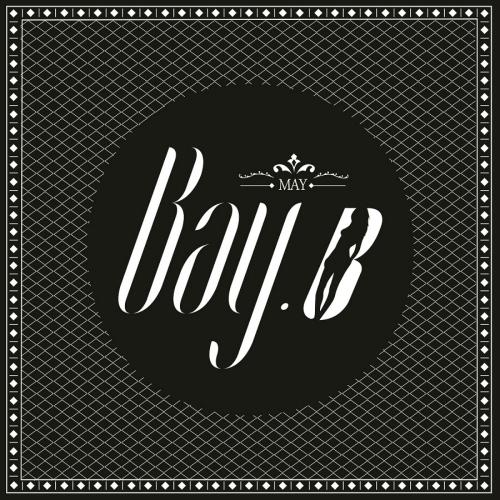 Bay.B – Vol.1 MAY