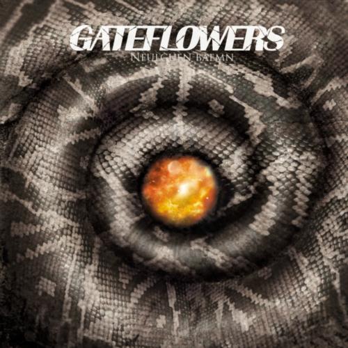 [EP] Gate Flowers – Neulguen Baemn