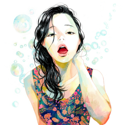 [EP] Eumlansonyeon – Do It With Your Lips