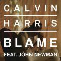 Blame (Feat. John Newman) - 페이지 이동