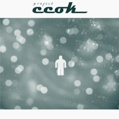 [Single] Project CCOK – R&S, Vol. 1