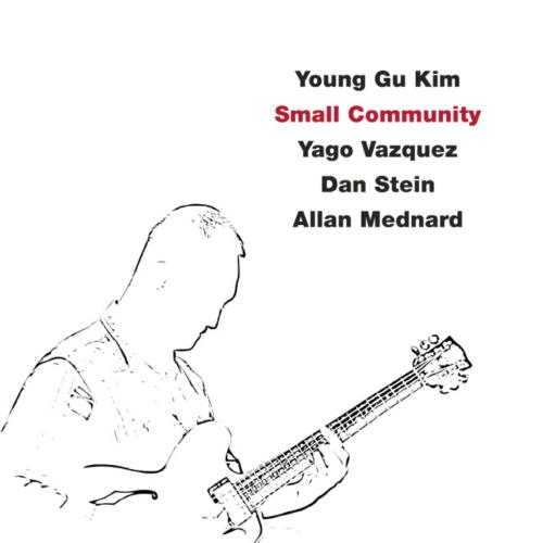 Young Gu Kim – Small Community