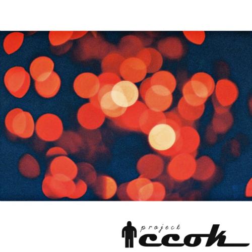 [Single] Project CCOK – Longing