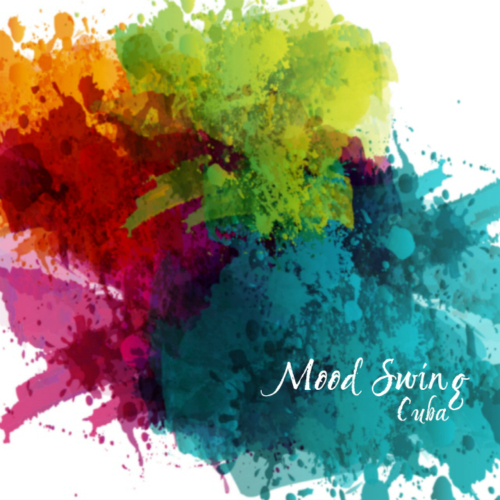 [Single] CUBA – Mood Swing
