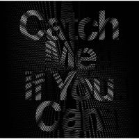 Single `Catch Me If You Can` 앨범 이미지