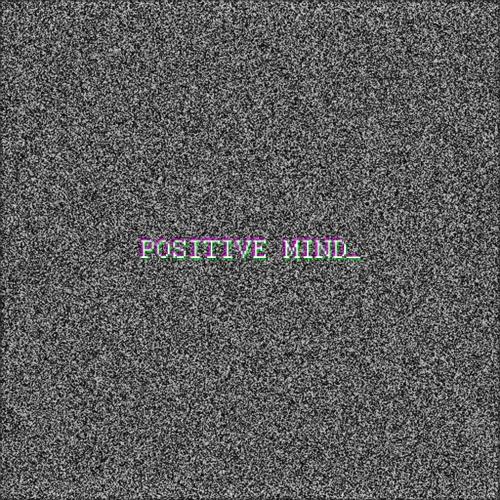[Single] KYU YOUNG – Positive Mind