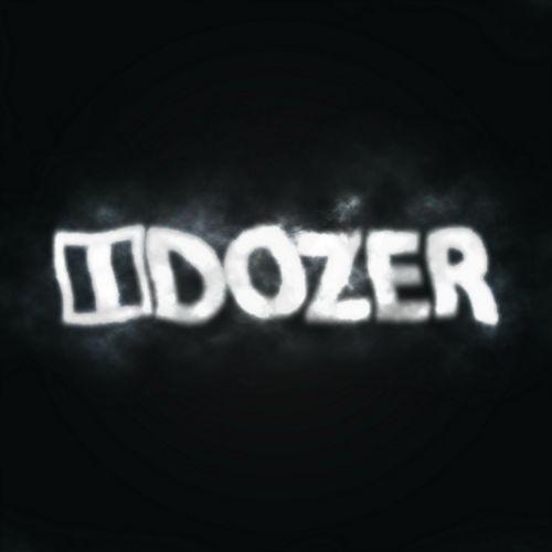 iDozer 앨범이미지