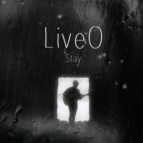 [Single] Live O – Stay
