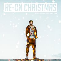 RE - ON Christmas 앨범 이미지