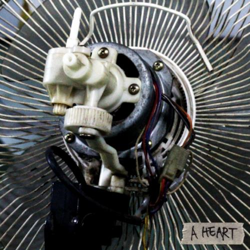 [Single] Riot Kidz – A Heart
