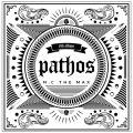 pathos - 페이지 이동