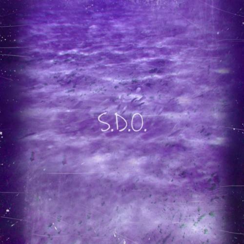 [EP] Sleek Jeezy – Sleep Dis-order