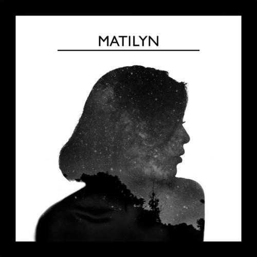 [Single] Matilyn – Funeral Dance