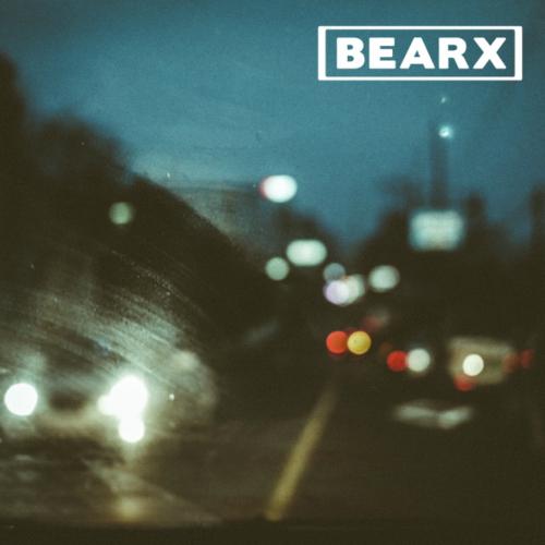 [Single] BEARX – Shades of Night