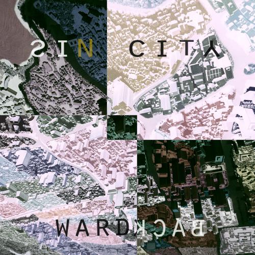 [Single] BackWard – SIN CITY (Feat. Bba Dong)