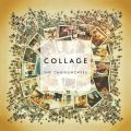 Collage EP - 페이지 이동