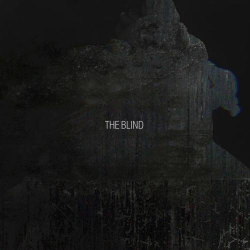 [Single] PIETA – THE BLIND