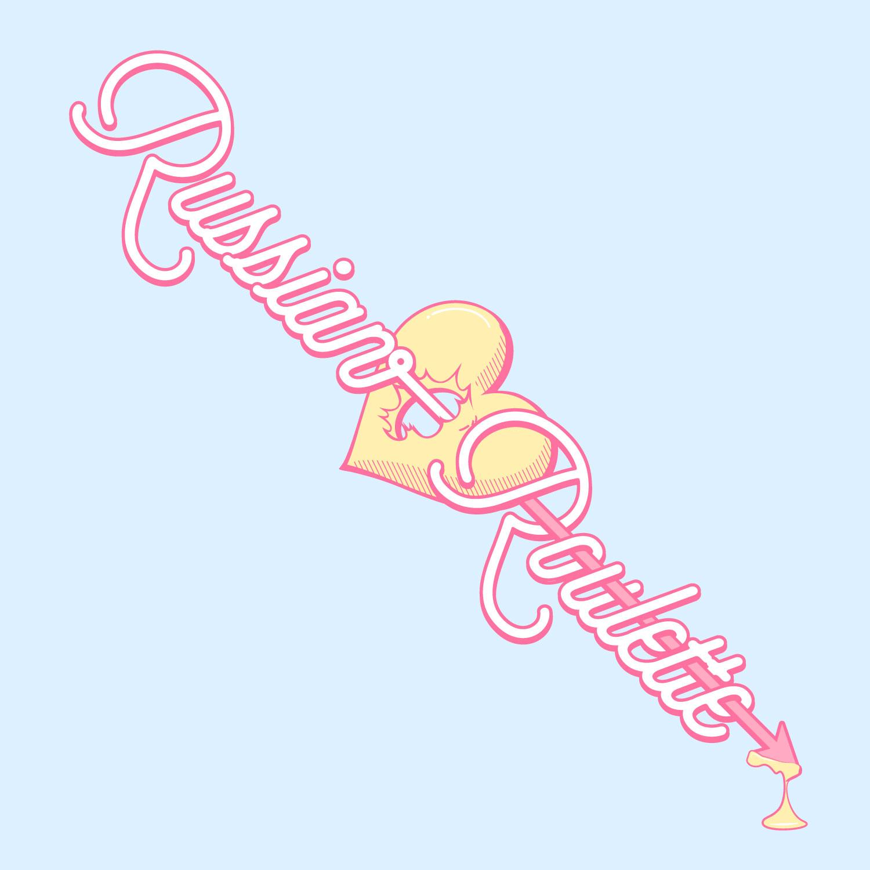 Red Velvet - Russian Roullete (Full 3rd Mini Album) K2Ost free mp3 download korean song kpop kdrama ost lyric 320 kbps