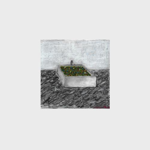 offonoff – bath – Single