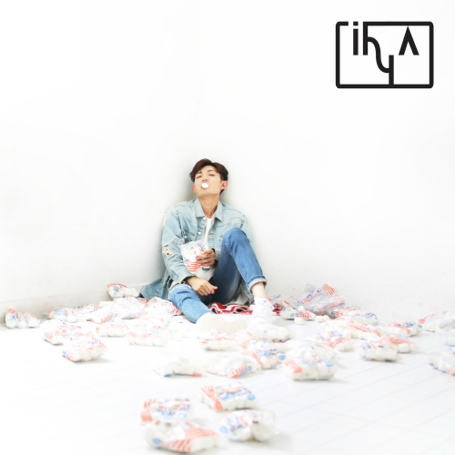 [Single] IHYA – 감정조절 (feat. Nay Kid)