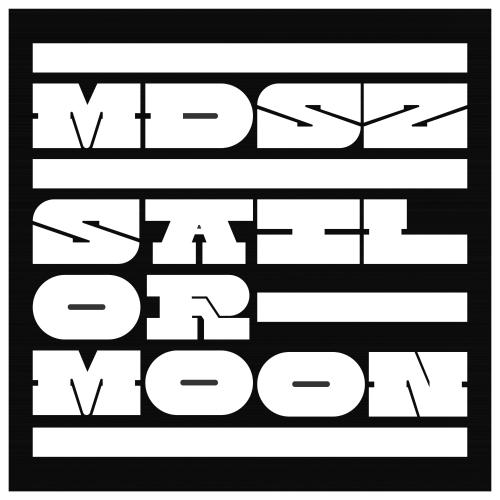 [EP] MDSZ – SAILOR MOON