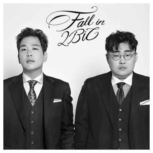 [EP] 2BiC – Fall In 2BiC