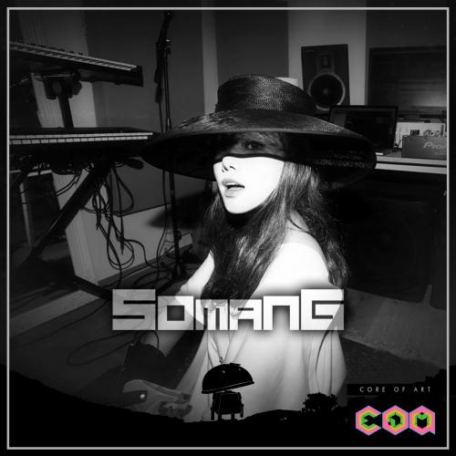 [EP] COA – Somang