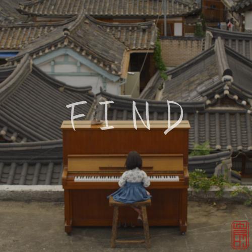 [Single] SolB – Find